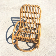 franzo_little_rocking_chair_2