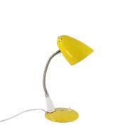 Galecki 1118 yellow