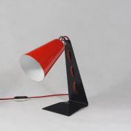 Gałecki czerwony typ 1246