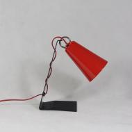Gałecki czerwony typ 1246_1