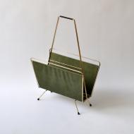 Gazetnik zielony (1)