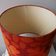 german-vintaage-ceramic-lamp-1970s-8