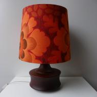 german-vintage-ceramic-lamp-1970s-1