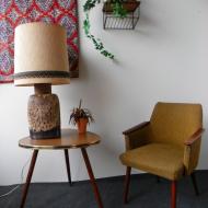 german-vintage-floorg-lamp-from-kaiser-leuchten-15