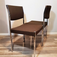 girsberger chairs (24)