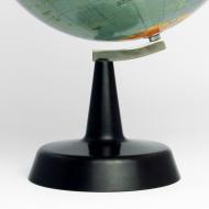 globus mały (2)
