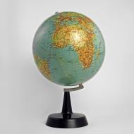 globus mały (5)