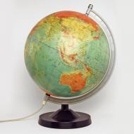 Globus niemcy lata 80 (1)