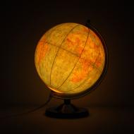 Globus niemcy lata 80 (2)