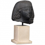 glowka-egipt1