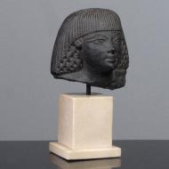 glowka-egipt3
