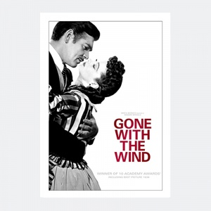 gone_with