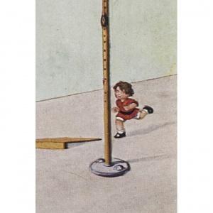 Grafika dziecięca Bieg z przeszkodami_Antyki Sosenko_Kraków_3-780x780