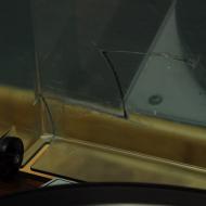 gramofon luxor dirigent 3eq