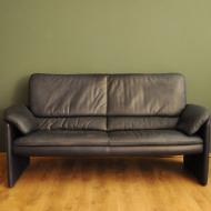 granatowa leolux sofa a (2)