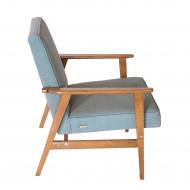 H.List , śnieżnik, 300-201, LEKKA Furniture (1)