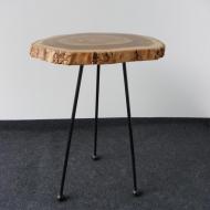 handmade-vintage-tablce-1970s-5