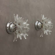 Helena Tynell wall sconces-3