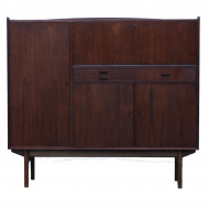 highboard danish (2)