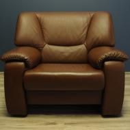 himolla fotel  e
