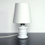 holmegaard-lampka1