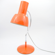 Hurka Napako desk lamp_03