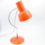 Hurka Napako desk lamp_04