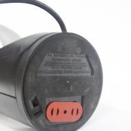 insta-elektro_5