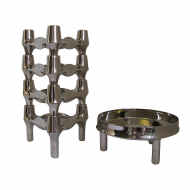 intondo-4-portacandele-modulari-e-1-ciotola-silver-edition-di-fritz-nagel-e-ceasar-stoffi-per-bmf-anni-70-1218459-large