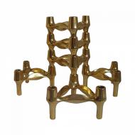 intondo-6-portacandele-modulari-gold-edition-di-fritz-nagel-e-ceasar-stoffi-per-bmf-anni-70-1219044-large