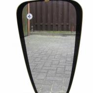 intondo-specchio-di-dks-anni-50-1218622-large