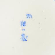 item_01_01