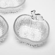 jabłka ząbkowice przeźroczyste (4)