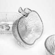 jabłka ząbkowice przeźroczyste (6)