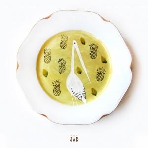 JAD-gold2