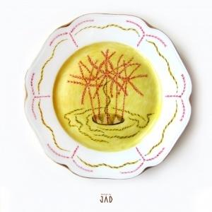 JAD-gold3