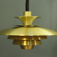 jeka lampa sufit  imm