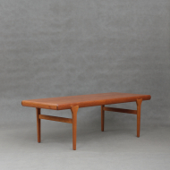 Johannes Andersen coffe table-1
