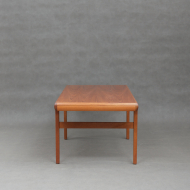 Johannes Andersen coffe table-5