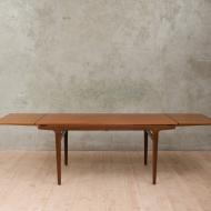 Johannes Andersen extension table-4