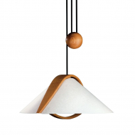 justice-design-group-dom-domus-arta-beech-wood-pull-down-vintage-pull-down-pendant-lights-best-pull-down-pendant-lights