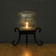 kaganek na tealight