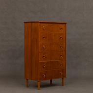 kai-kristiansen-style-six-drawers-teak-dresser_0 (1)