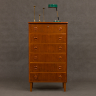 kai-kristiansen-style-six-drawers-teak-dresser_0