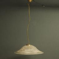 kaiser duza lampa sufitowa  a