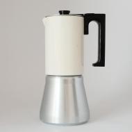 kawiarka-1