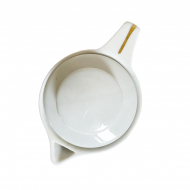 kawiarka 6