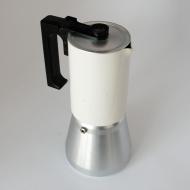 kawiarka-8