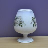 kielich porcelanowy maleko (2)