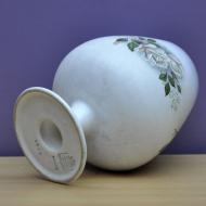 kielich porcelanowy maleko (3) - Kopia